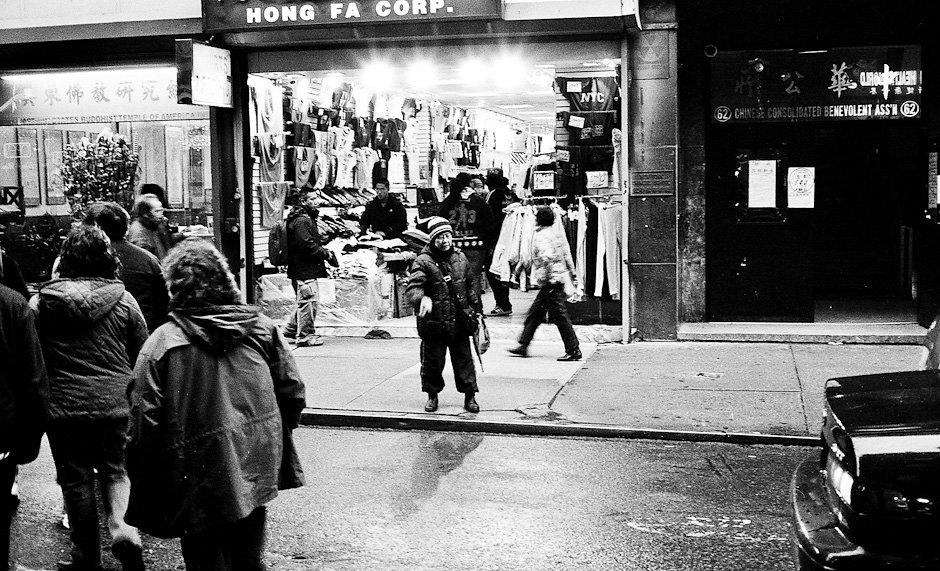 JoeKuninPhoto092012-066.jpg